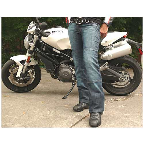Roleff Kevlar jeans ROLEFF - pánské černé    Motocyklovédíly.cz ... 65169e2a77